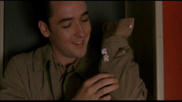 John Cusack from The Grifters