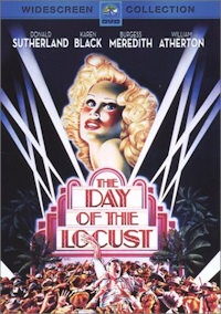day of locust dvd cover