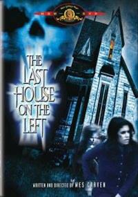 last house on the left dvd cover