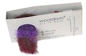wooldom