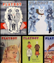 Playboy Archive Online For Free Needcoffee Com