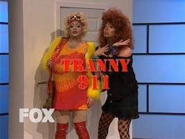 big-gay-sketch-show-tranny-911