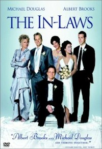 in-laws-dvd-cover