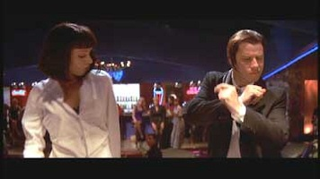 pulp-fiction-john-travolta-uma-thurman