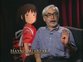 spirited-away-hayao-miyazaki
