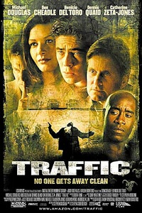 traffic-movie-poster