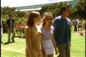 buffy-the-vampire-slayer-buffy-xander-willow