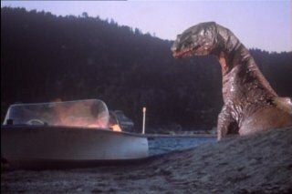 crater-lake-monster-dinosaur-attack-boat