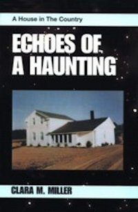 echoes-of-a-haunting-book-cover