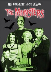 munsters-first-season-dvd-cover