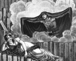 black-phoenix-lord-ruthven