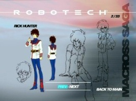 robotech-the-macross-saga-1-rick-hunter
