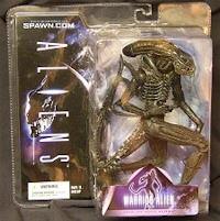 warrior-alien-box