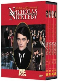nicholas-nickleby-1981-dvd-cover