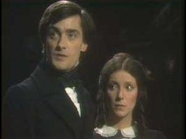 nicholas-nickleby-1981-roger-rees-emily-richard