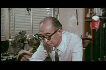Kurosawa DVD