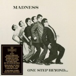 Madness: One Step Beyond
