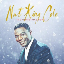 Nat King Cole: Christmas Song