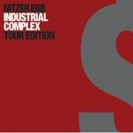 Nitzer Ebb: Industrial Complex