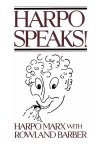 Harpo Speaks! cover art