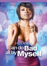 I Can Do Bad All By Myself DVD