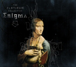 Enigma: Platinum Collection CD