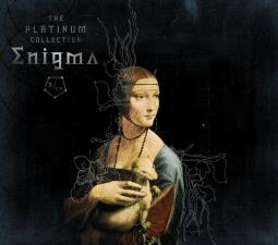 Enigma: Platinum Collection CD