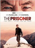 The Prisoner (2009, AMC) DVD