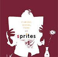 The Sprites