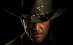 Josh Brolin is Jonah Hex