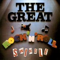 Sex Pistols: Great Rock n Roll Swindle