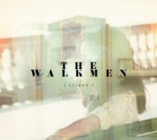 Walkmen: Lisbon