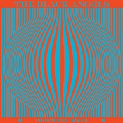 Black Angels: Phosphene Dream