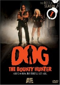 Dog the Bounty Hunter: The Best of Season 1