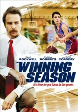 Winning Season DVD