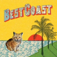 Best Coast: Crazy For You