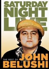 SNL: Best of John Belushi DVD
