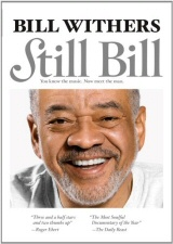 Bill Withers: Still Bill DVD