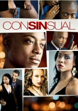 Consinsual DVD