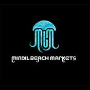 Mindil Beach Markets