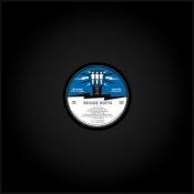 Reggie Watts: Live From Third Man Records