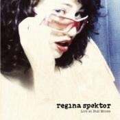 Regina Spektor: Live at Bull Moose