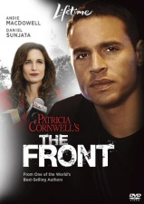 The Front DVD