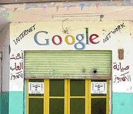 Google international