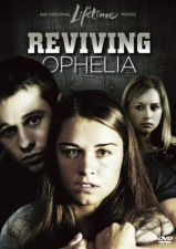 Reviving Ophelia DVD
