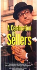 Peter Sellers: A Celebration of Sellers