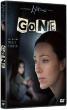 Lifetime Original: Gone DVD
