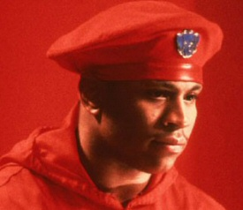 LL Cool J from the movie Toys
