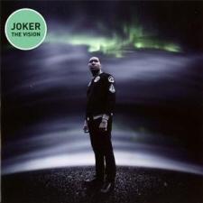 Joker: The Vision