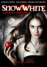 Snow White: Deadly Summer DVD